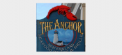 anchor seafood wilmington vt