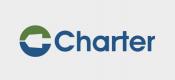 charter environmental logo