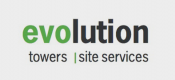 evolution towers logo