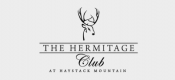 hermitage club wilmington vt