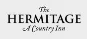 hermitage wilmington vt