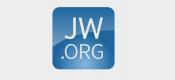 jehovah's witness logo