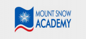 mt snow academy logo