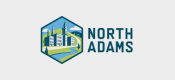 north adams ma logo
