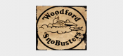 woodford snobuster logo